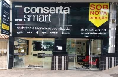 Assistência técnica de Eletrodomésticos em coronel-domingos-soares