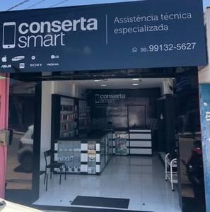 Assistência técnica de Eletrodomésticos em jacuí