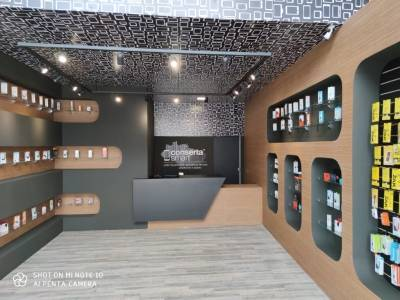Assistência técnica de Eletrodomésticos em inhaúma