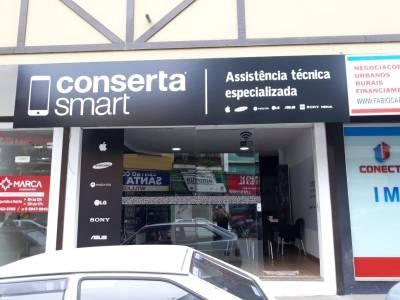 Assistência técnica de Eletrodomésticos em alto-rio-novo