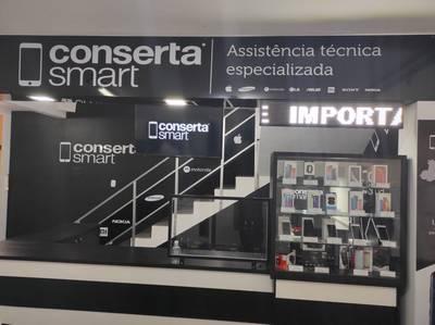 Assistência técnica de Eletrodomésticos em mathias-lobato