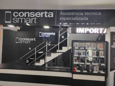 Assistência técnica de Eletrodomésticos em sobrália