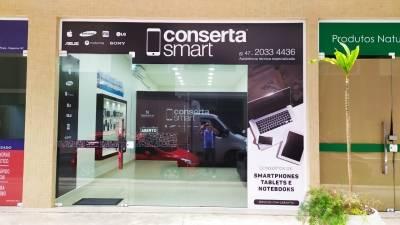 Assistência técnica de Celular em jaraguá-do-sul