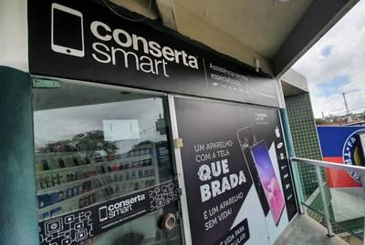 Assistência técnica de Eletrodomésticos em nazaré-da-mata