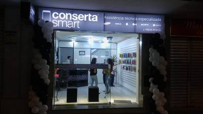 Assistência técnica de Eletrodomésticos em santa-bárbara-do-tugúrio