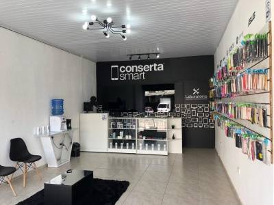 Assistência técnica de Celular em itanhaém