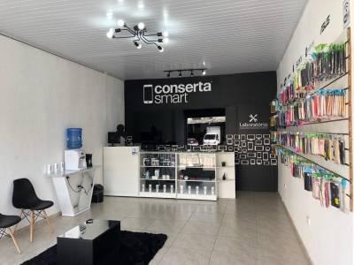 Assistência técnica de Eletrodomésticos em itanhaém