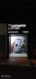 Assistência técnica de Eletrodomésticos em itarumã