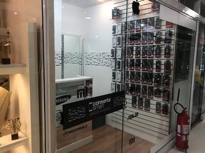 Assistência técnica de Eletrodomésticos em mesquita