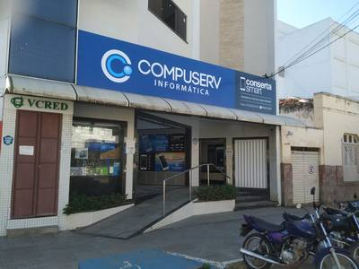 Assistência técnica de Celular em buritirama
