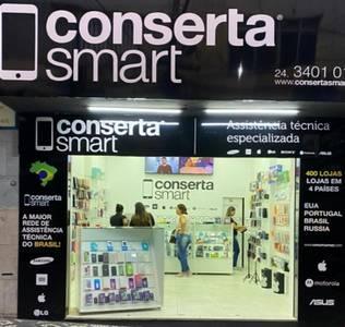 Assistência técnica de Eletrodomésticos em itatiaia