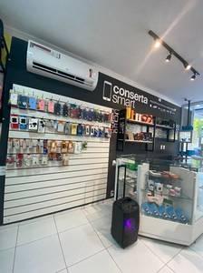 Assistência técnica de Eletrodomésticos em serra-negra-do-norte