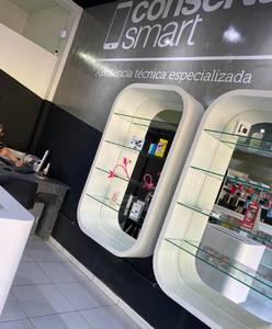 Assistência técnica de Celular em icaraíma