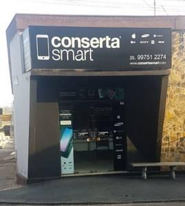 Assistência técnica de Eletrodomésticos em santa-rosa-da-serra