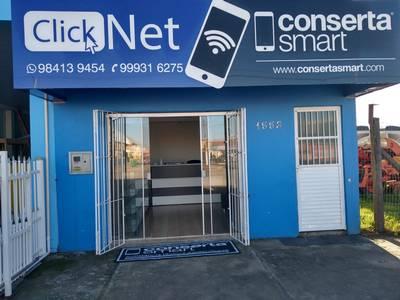 Assistência técnica de Eletrodomésticos em sentinela-do-sul