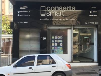 Assistência técnica de Celular em nova-roma-do-sul