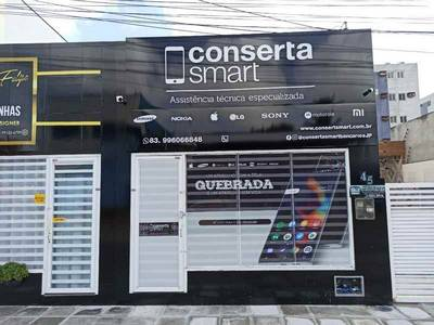 Assistência técnica de Eletrodomésticos em porto-do-mangue