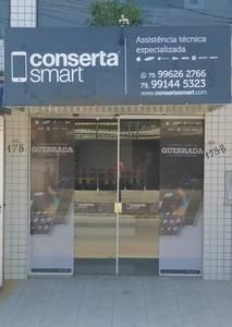 Assistência técnica de Eletrodomésticos em santana-do-piauí