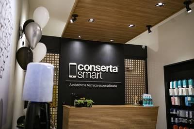 Assistência técnica de Eletrodomésticos em romaria