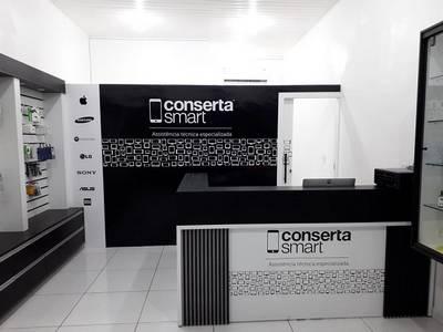 Assistência técnica de Eletrodomésticos em itaituba