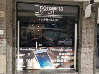 Assistência técnica de Eletrodomésticos em itarana