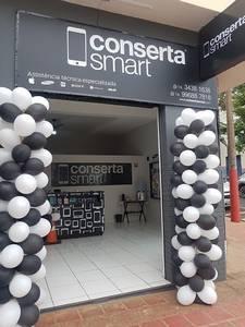 Assistência técnica de Eletrodomésticos em lucianópolis