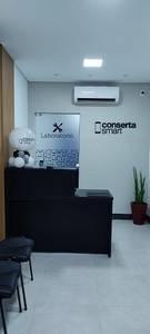 Assistência técnica de Eletrodomésticos em guia-lopes-da-laguna