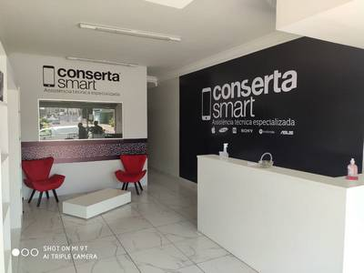 Assistência técnica de Eletrodomésticos em pires-do-rio