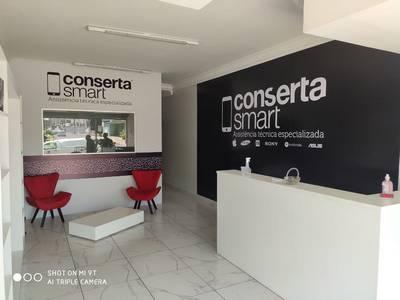 Assistência técnica de Eletrodomésticos em uruaçu