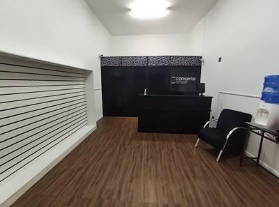 Assistência técnica de Eletrodomésticos em santo-antônio-do-pinhal