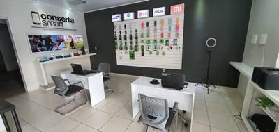 Assistência técnica de Eletrodomésticos em três-pontas