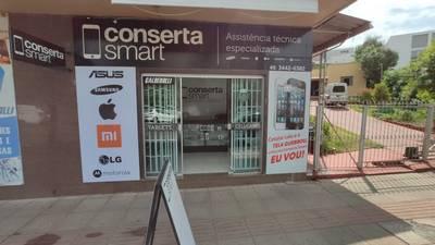 Assistência técnica de Celular em brunópolis